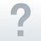 オレサマ地球防衛軍Tシャツ